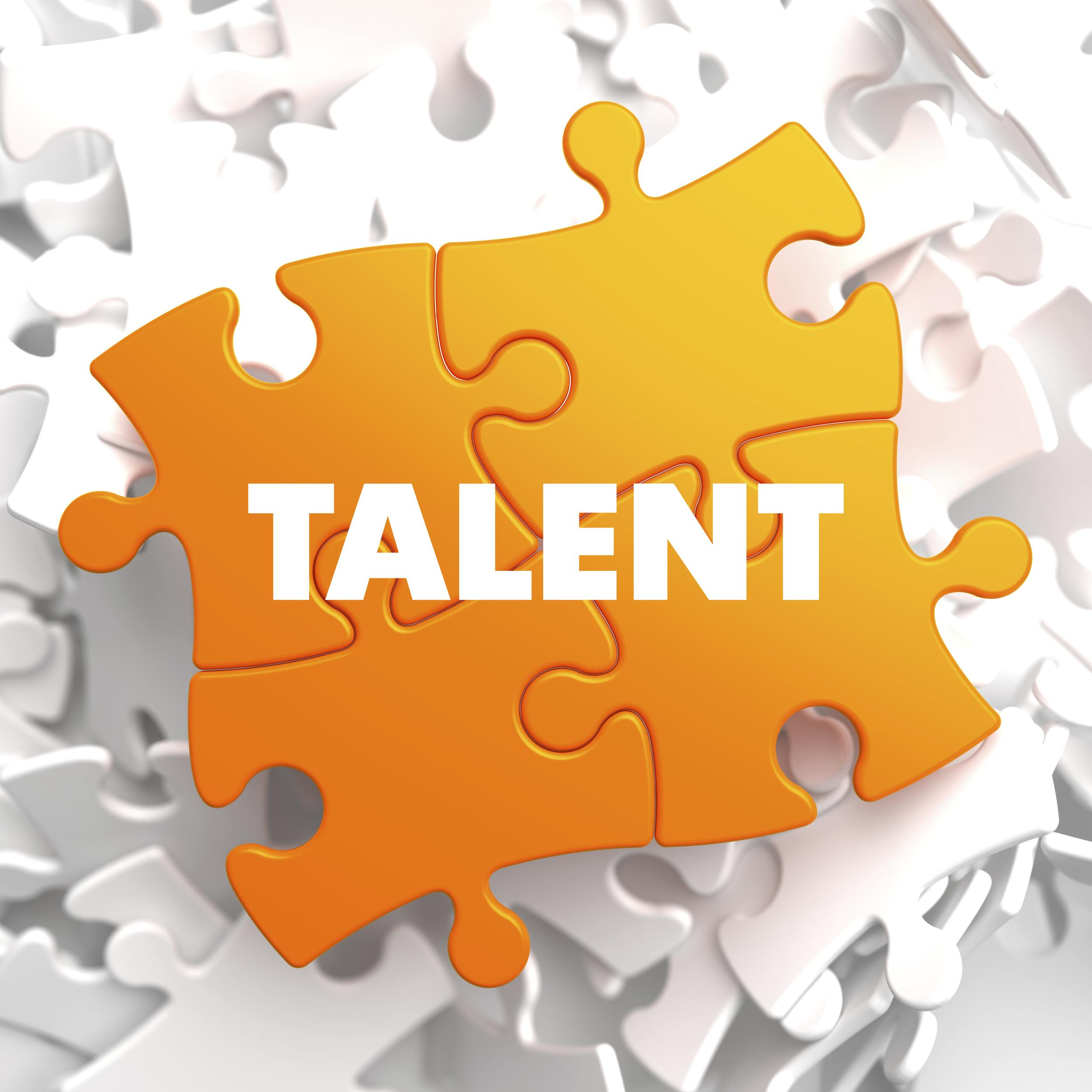 How To Recruit The Most Talented People In The World ...