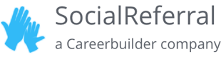 SocialReferral