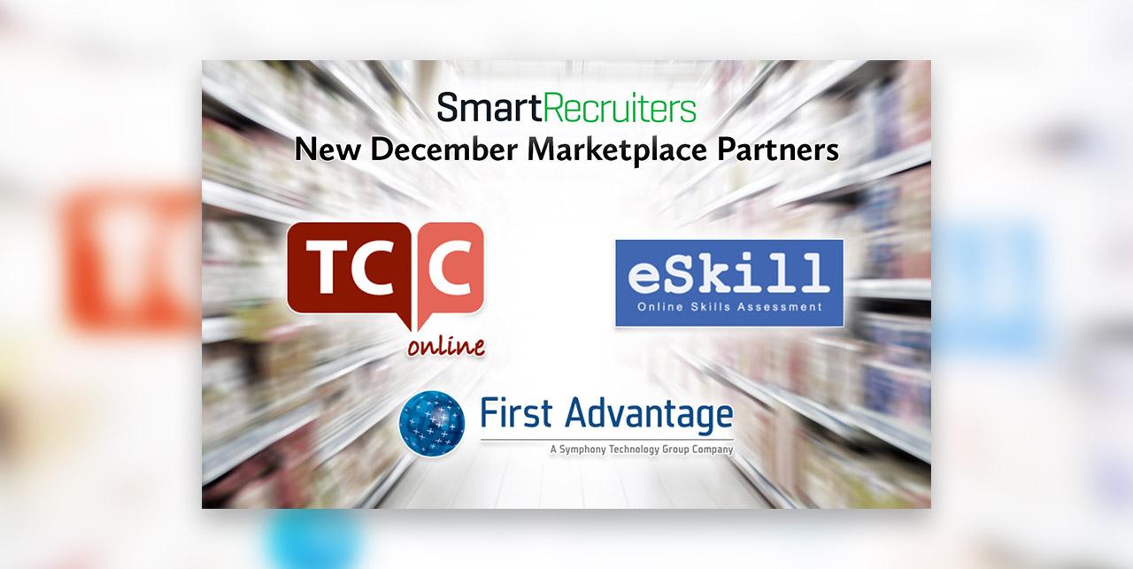 New Marketplace Partners Dec 2016