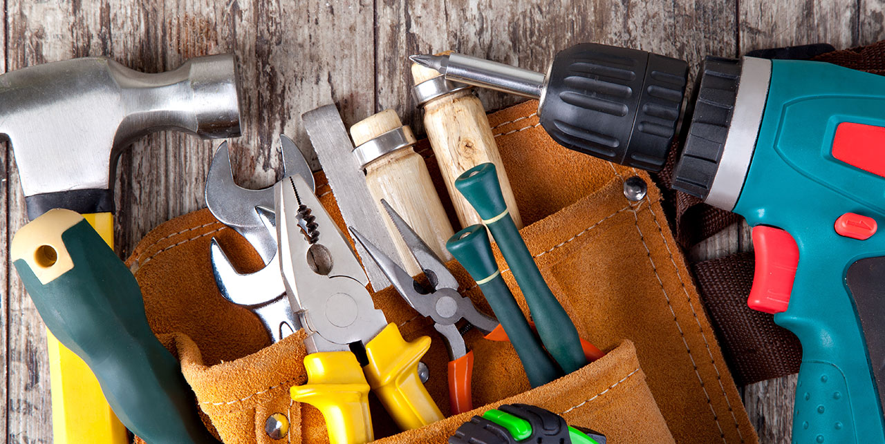 Tools For Recruiters