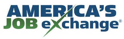 American Jobs Exchange