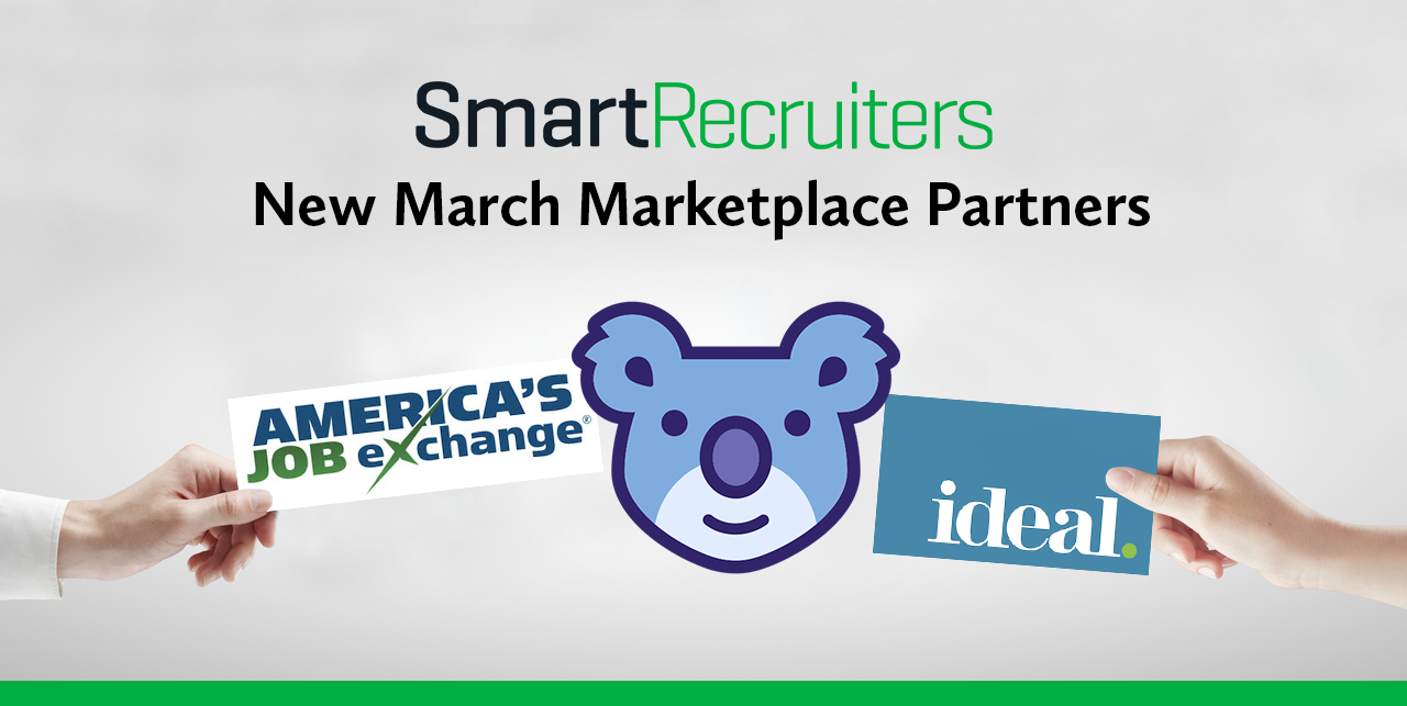 March Marketplace Partners
