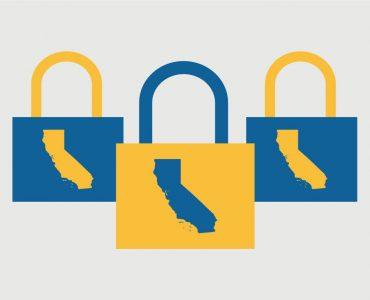 The California Consumer Privacy Act is Coming. What Does it Mean for You?