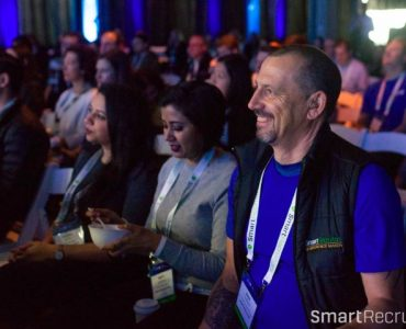 New Productivity Hack and 4 Other Highlights from Our Final Day at Hiring Success 19