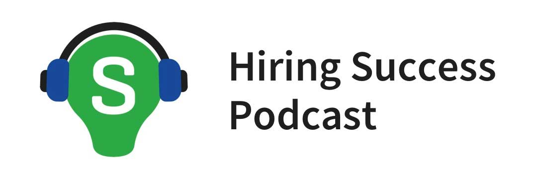 Hiring Success Podcast