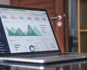 Recruiting KPI Dashboards: Measuring Data that Truly Matters