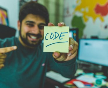 A 4 Step Guide to Junior Developer Recruitment