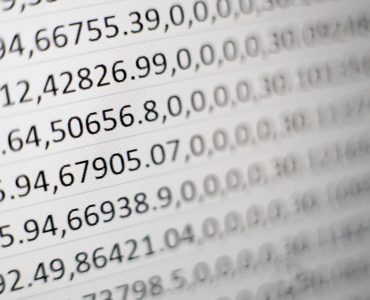 convo_recruiting_data_white_numbers-min