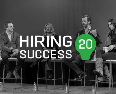 7 Hiring Success Speakers You Won't Want to Miss
