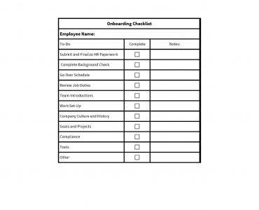 Onboarding-Checklist-New-Employees-Onboarding-CHecklist-New-Employees-1