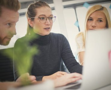 digital-marketing-recruiting