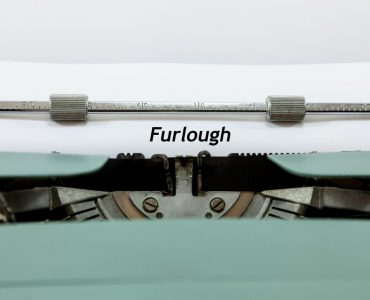How to Recruit Furloughed Employees
