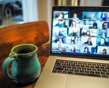 Virtual Career Fair: Top 5 Questions Answered
