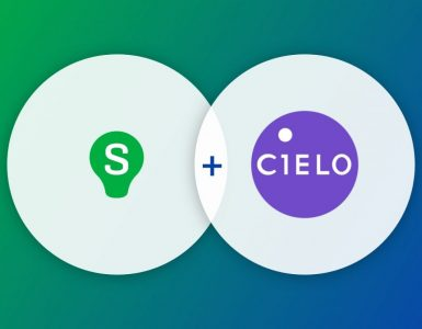 SR and Cielo