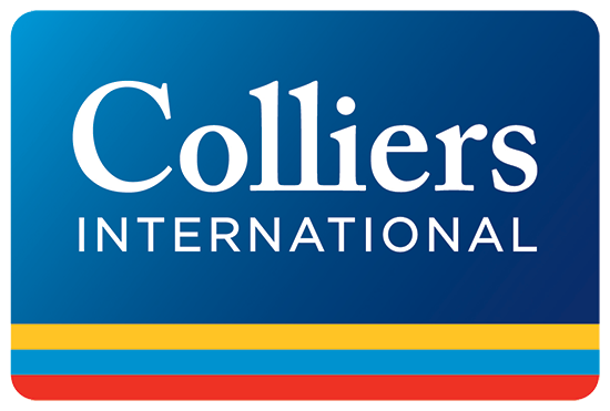Colliers