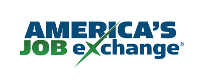 Americas Job Exchange