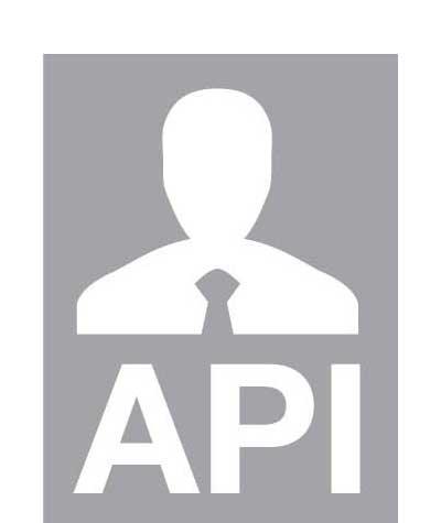 Candidate API
