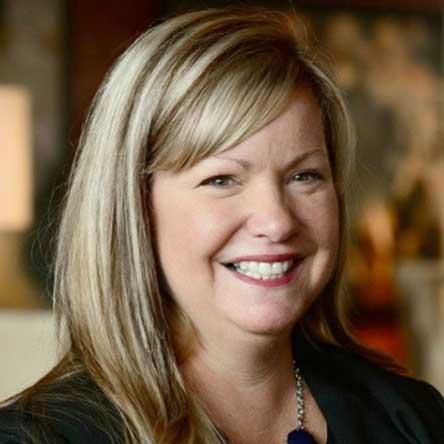 Denise Moulton