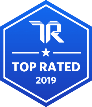 trustradius top rated recruiting software 2019