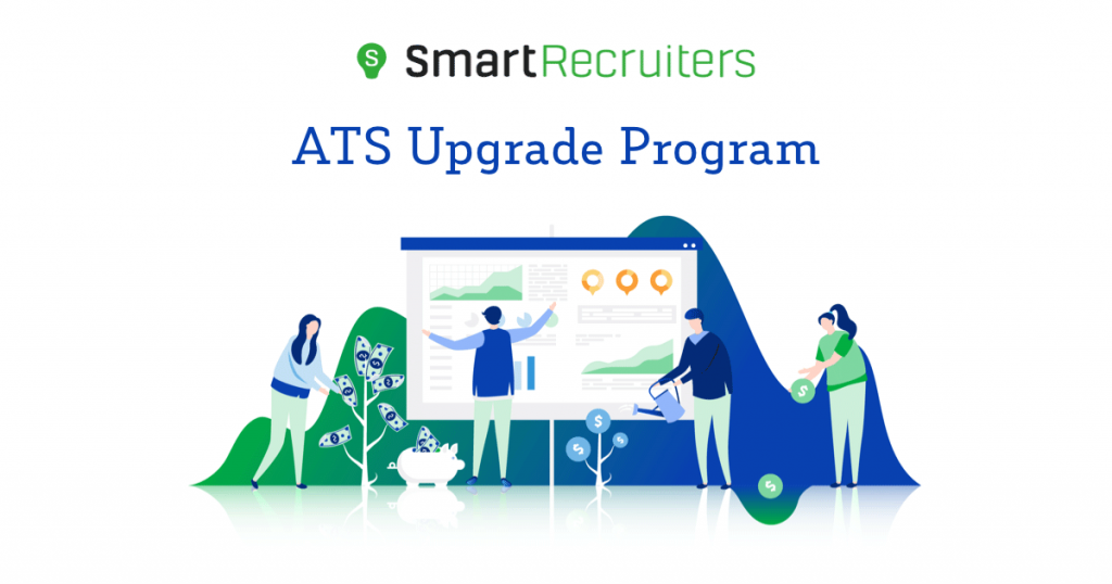 ATS Upgrade Program for 2021