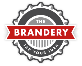 Post a Job with The Brandery