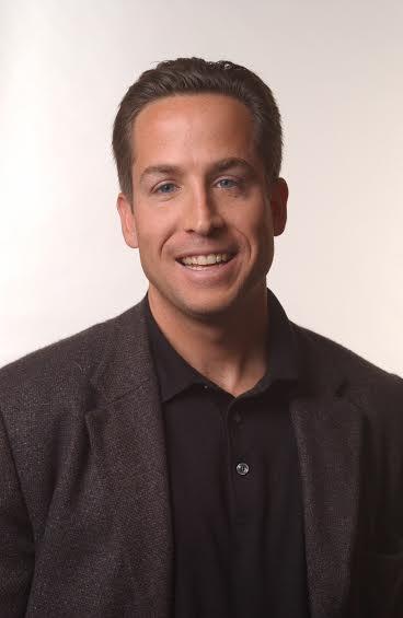 Brett Queener Salesforce SmartRecruiters