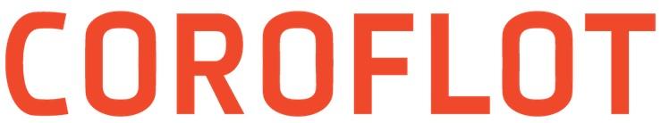 Coroflot Logo