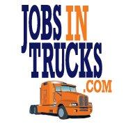 JobsInTrucks