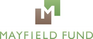 post a job with Mayfield Fund