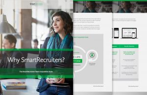 SmartRecruiters Overview