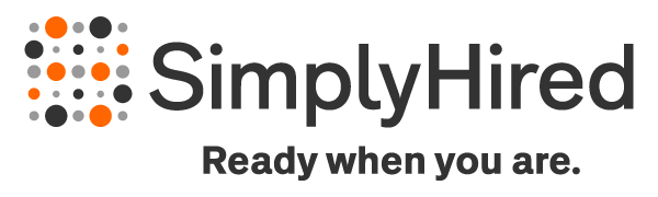 Simplyhired-logo