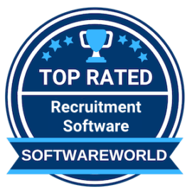 Top Rated Recruitment Software - Software World