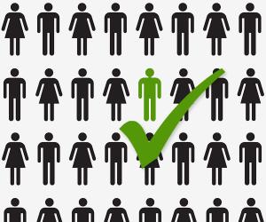 Talent Acquisition | Talent Acquisition Platform | what is talent acquisition | what is talent acquisition in hr