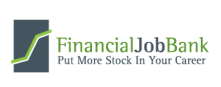 financialjobbank
