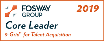 Fosway Group Badge