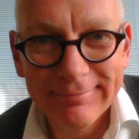 Erik Lambooy