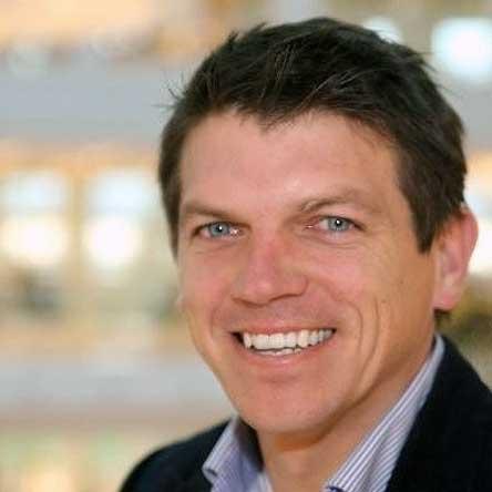 Gordon Lokenberg