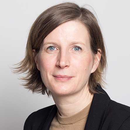 Valerie Bertrand