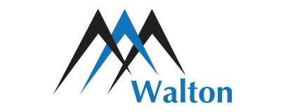 Walton Management Services