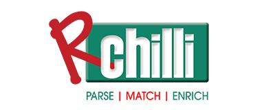 RChilli