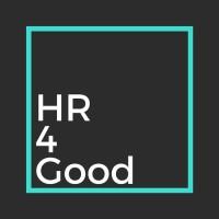 HR4Good logo