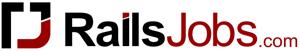 rails-jobs