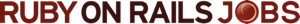 ruby-on-rails-jobs