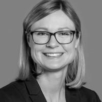 Isabell Schönemann