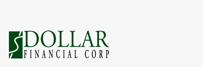 Dollar Financial Corp