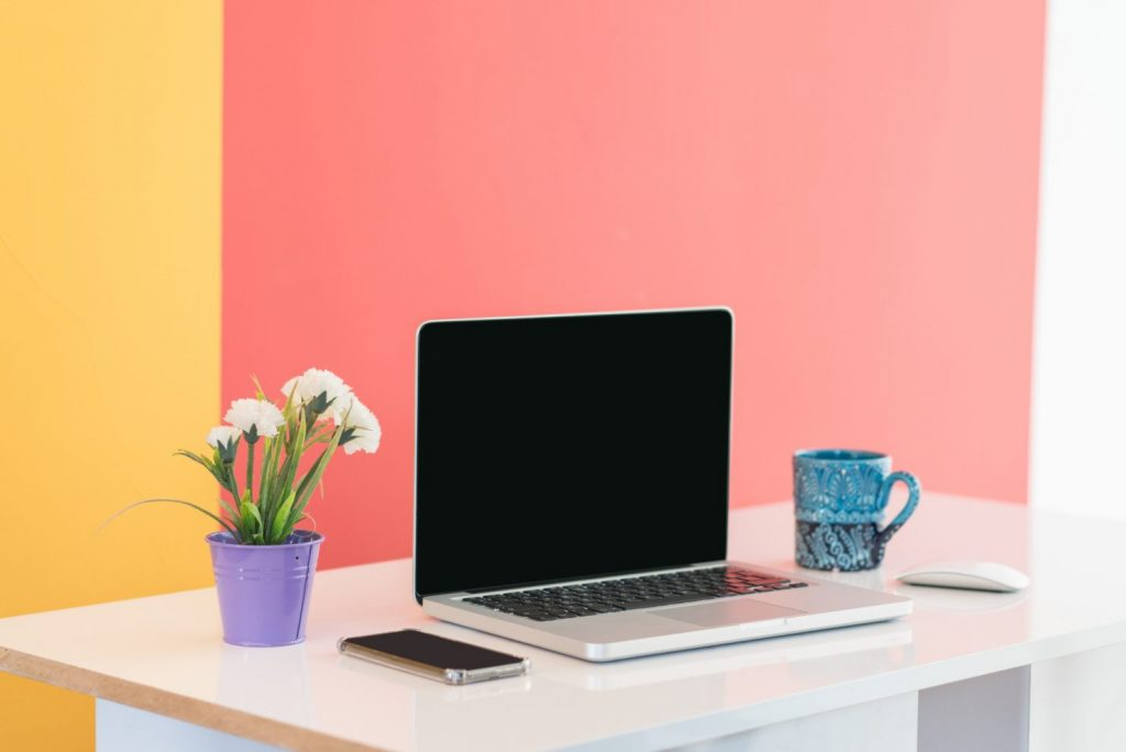 A Guide to Virtual Recruiting Success
