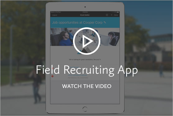 Field Recruiting Screen